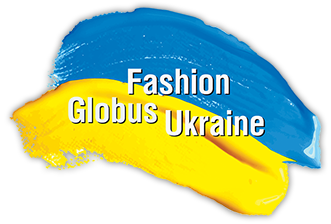 Fashion Globus Ukraine
